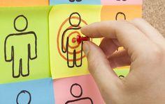 ¿Tiene sentido crear un blog en un nicho con mucha competencia?