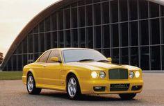 Bentley Auto, Bentley Continental Gt, Bentley Wallpaper, Rolls Royce Wraith Black, Bentley Rolls Royce, Yellow Car, Car Colors, Automotive Design, Car Photos