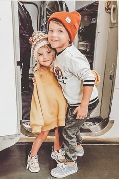 Fashion kids cute sweets New ideas – Adorable Kids - Children Clothes So Cute Baby, Cute Babies, Baby Kids, Cute Children, Cute Little Boys, Little Boy Style, 3 Kids, Kids Style Boys, Baby Boy Style
