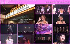 公演配信160410 160409 AKB48 SKE48 NMB48 HKT48コレクション公演   AKB48 160410 Team 4 [Yume wo Shinaseru Wake ni Ikanai] LIVE 1700 (Nishino Miki BD) ALFAFILEAKB48a16041001.Live.part1.rarAKB48a16041001.Live.part2.rarAKB48a16041001.Live.part3.rarAKB48a16041001.Live.part4.rarAKB48a16041001.Live.part5.rarAKB48a16041001.Live.part6.rar ALFAFILE AKB48 160410 Team 4 [Yume wo Shinaseru Wake ni Ikanai] LIVE 1700 Small ALFAFILEAKB48b16041002.Live.part1.rarAKB48b16041002.Live.part2.rarAKB48b16041002.Live.part3.rar…