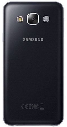 telefoane samsung cu carcasa metalica