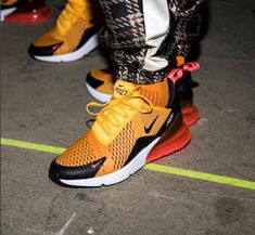 b3ab88884811 16 Best Comme des Garcons homme plus Nike Air Max 180 images