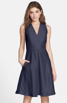 Black-Cocktail-Dress-1-3