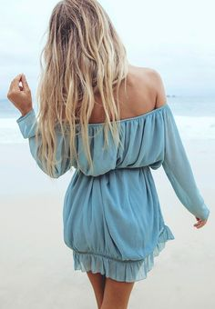 click the photo to see where you can buy this dress