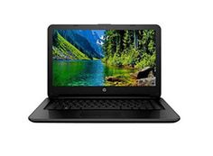HP 15-AC168TU 15.6-inch Laptop At Rs.20980