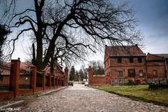 Wracamy do Folwarku Wąsowo / Wielkopolska - Podróżnicze inspiracje, recenzje i własne przemyślenia
