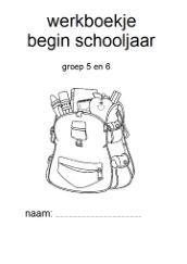 begin schooljaar vegan cake drip - Vegan Cake First Day School, Back 2 School, All About Me Activities, Craft Activities For Kids, Learn Dutch, Aperol, School 2017, About Me Blog, Classroom