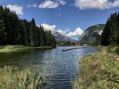 --> LEUTASCHERHOF ❤️ so ist das Biohotel & Wanderhotel Felder, Mountains, Nature, Travel, Vacation Travel, Road Trip Destinations, Tours, Hiking, Naturaleza