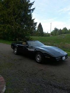 Corvette1986