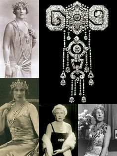 Broche de diamantes: Victoria Eugenia de Battenberg.Reina de España Royal Crowns, Royal Tiaras, Tiaras And Crowns, Bow Jewelry, Royal Jewelry, Fountain Wedding Cakes, Queens Jewels, Spanish Royalty, Spanish Royal Family
