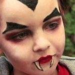 maquiagem-halloween-vampiro                                                                                                                                                                                 Mais