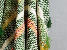 Beltestakk Bunad Blanket by Mandal Veveri Oslo, Cactus Plants, Traditional, Quilts, Blanket, Copenhagen, Flat, Design, Products