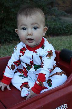 d8c934781 38 Best Toddler Footies images