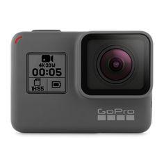 6 Polarpro 3er filtro set GoPro Hero 7 5 Black action cam nd8 nd16 nd32 Cinema