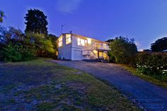 Open2view ID#353985 - Property for sale in Hillcrest, New Zealand