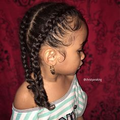 Always Got To Keep Your Hair On Point Braids Done By Hana Leomiti ! ( NEW PICTURES POSTING SOON ) - - - #braids #braidstyles #braidsgang #braidgang #braidgoals #hair #hairstyle #hairoftheday #thickhair #protectivestyles #edges #edgesonfleek #lashes #shopkins #polynesian #toddler #model #mixed #instagood #melanin #instagram #instadaily #follow #spamforspam #blackslayingit #blackgirlsrock #ad