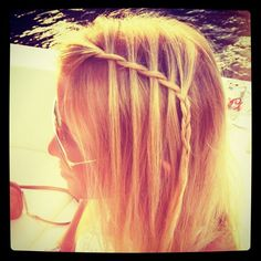 @Chloe Beam will you please do this for me?!  :D