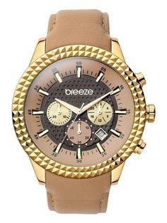 Breeze Watches Shinning Tribute | FW'13-'14 Code: 110121.5 Price: 175€