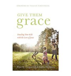 Helps Christian parents raise their children with grace and the gospel, addressing topics such as the law, God's forgiveness and love, and true heart obedience. A great resource for raising grace-filled kids.