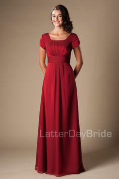 modest-bridesmaid-dress-connor-front-alt.jpg
