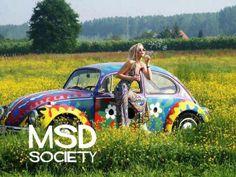 MSD.woman.hippiebug
