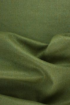 Color Verde Olivo - Olive Green!!!