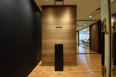 ノスタルジックな時間(とき)の流れを感じさせるクリエイティブオフィス|オフィスデザイン事例|デザイナーズオフィスのヴィス