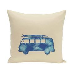 Shop for BeachDrive Geometric Print 18-inch Outdoor Pillow. Get free delivery at Overstock.com - Your Online Home Decor Store! Get 5% in rewards with Club O!