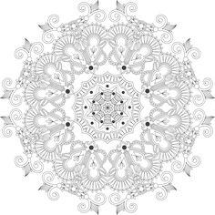 zen1.jpg (2362×2362)