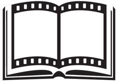Self publishing e booktrailer: ecco come realizzarne uno in 5 passi Self Publishing, Symbols, Peace, Selfie, Amazons, Movie, Book, Women Riders, Film