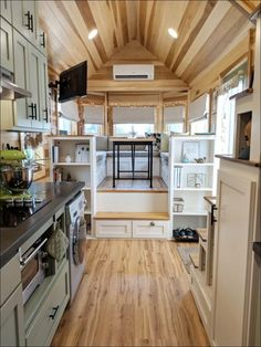 38 dandelion tiny house built by incredible tiny homes 42 « couponxcode.info