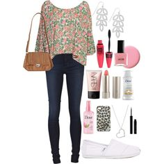"""interview."" by hipster-fashion on Polyvore"