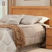 HeartlandPine__0002_Headboard