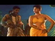 Old Song Download, Audio Songs Free Download, Mp3 Music Downloads, Love Songs Playlist, 80s Songs, Movie Songs, Old Love Song, Tamil Video Songs, Romantic Movies