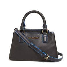 b85a2ead97 Emma Mini Crossbody Mini Crossbody Bag