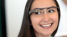 The Impending Social Consequences of Augmented Reality (AR)
