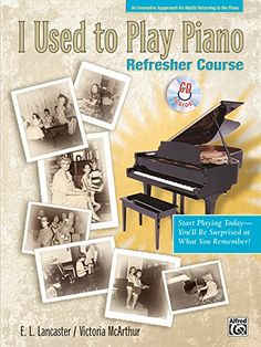 I Used to Play Piano - Refresher Course: An Innovative Ap... https://www.amazon.ca/dp/0739035940/ref=cm_sw_r_pi_dp_x_FDXeAbF1FW6GK
