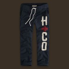hollister clothing | Home :: Mens :: Hollister Sweatpants :: Hollister Slim Straight ...