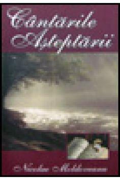 Poezii crestine - Cantarile asteptarii