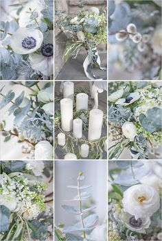 Winter Wedding Planning Tips аnd Ideas Bright Wedding Flowers, Floral Wedding, Wedding Colors, Lace Wedding, Spring Wedding, Our Wedding, Dream Wedding, Wedding Ideas, Magical Wedding