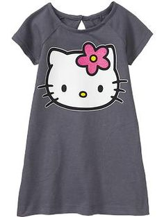 Hello Kitty® Dresses for Baby | Old Navy
