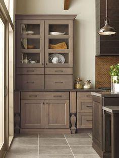 129 best cabinet decora images in 2019 bath accessories rh pinterest com