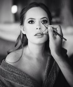 tanyaburr❤️  I want to recreate this photo for my husband