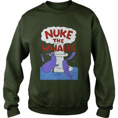 Nuke The Whales #gift #ideas #Popular #Everything #Videos #Shop #Animals #pets #Architecture #Art #Cars #motorcycles #Celebrities #DIY #crafts #Design #Education #Entertainment #Food #drink #Gardening #Geek #Hair #beauty #Health #fitness #History #Holidays #events #Home decor #Humor #Illustrations #posters #Kids #parenting #Men #Outdoors #Photography #Products #Quotes #Science #nature #Sports #Tattoos #Technology #Travel #Weddings #Women
