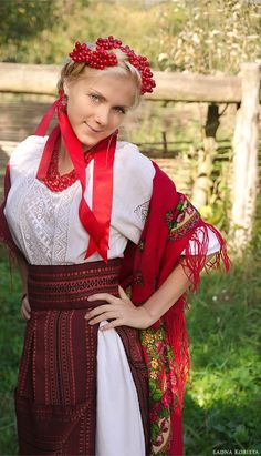 Ukraine Beauty Of Traditions 1 3