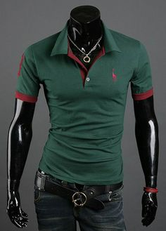 Summer Hot Short Sleeve Men T Shirt Jasper #mans_fashion #man #fashion #style #Mens_Clothing #Mens_Tees #T-shirts #wholesale  http://www.martofchina.com/summer-hot-short-sleeve-men-t-shirt-jasper-g86390.html?u=80177