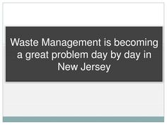 cranford-new-jersey-nj-city-dumpster-waste-removal-disposal-management-solution-at-cheap-cost-in-united-states-just-call-now-and-ask-for-joe-http://www.slideshare.net/fayejkhan/elizabeth-new-jersey-city-dumpster-waste-management-solution-at-cheap-costto-contact-908-3139888 by Fayej Khan via Slideshare