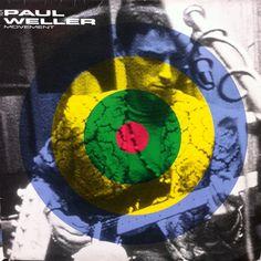 Into Tomorrow / Paul Weller