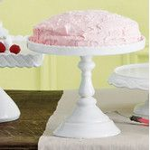Decor Bon Bon Round Cake Stand