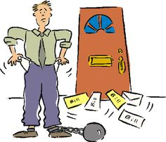 Debt Collectors Must Treat You With Dignity And Respect
